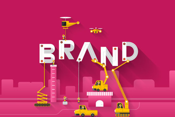 Small-Business-Brand