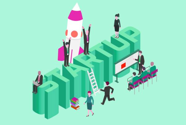 Start-up-companies-blog