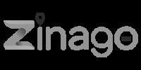 Zinago