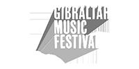 gib-music